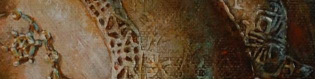 Eurika-painting-texture3