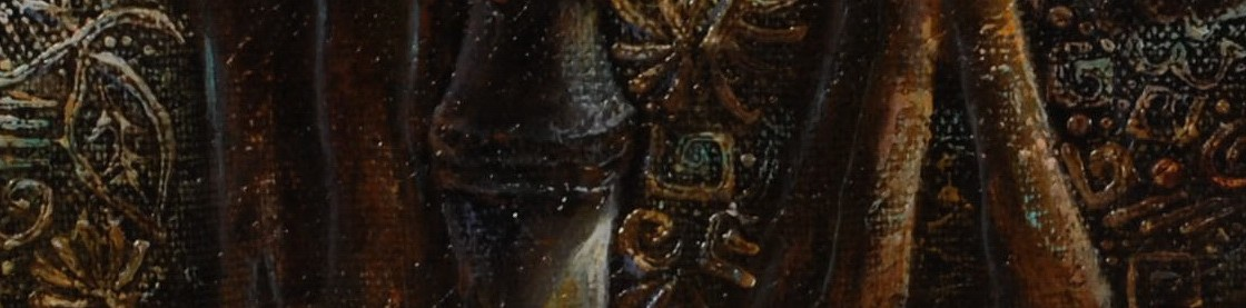 Eurika-painting-texture2
