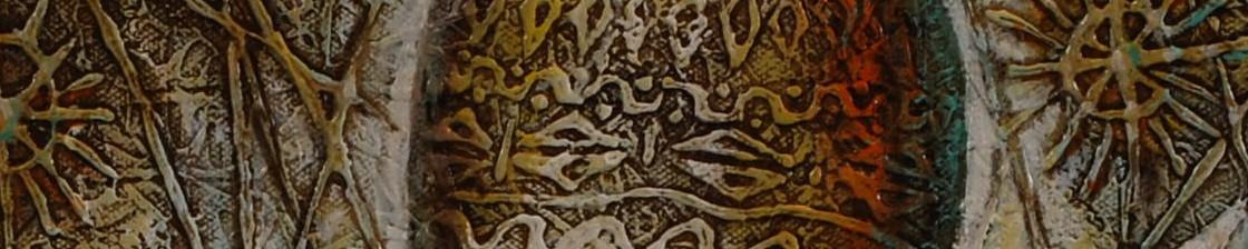 Eurika-painting-texture