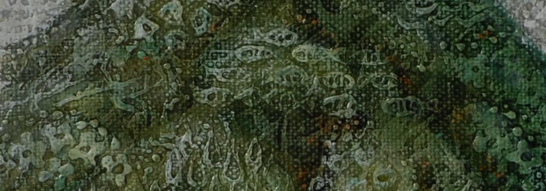 Eurika-texture2