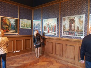 paintings-exhibition