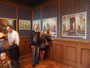 Paintings-gallery-4