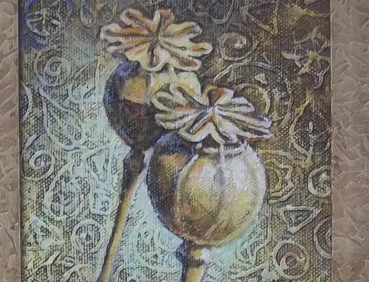 DVIESE 2012 (30 x 24 cm)