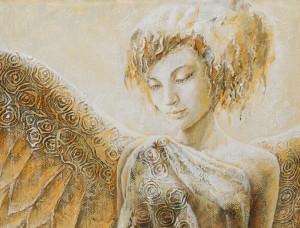 Eurika Urbonaviciute Angelas 720x549 px