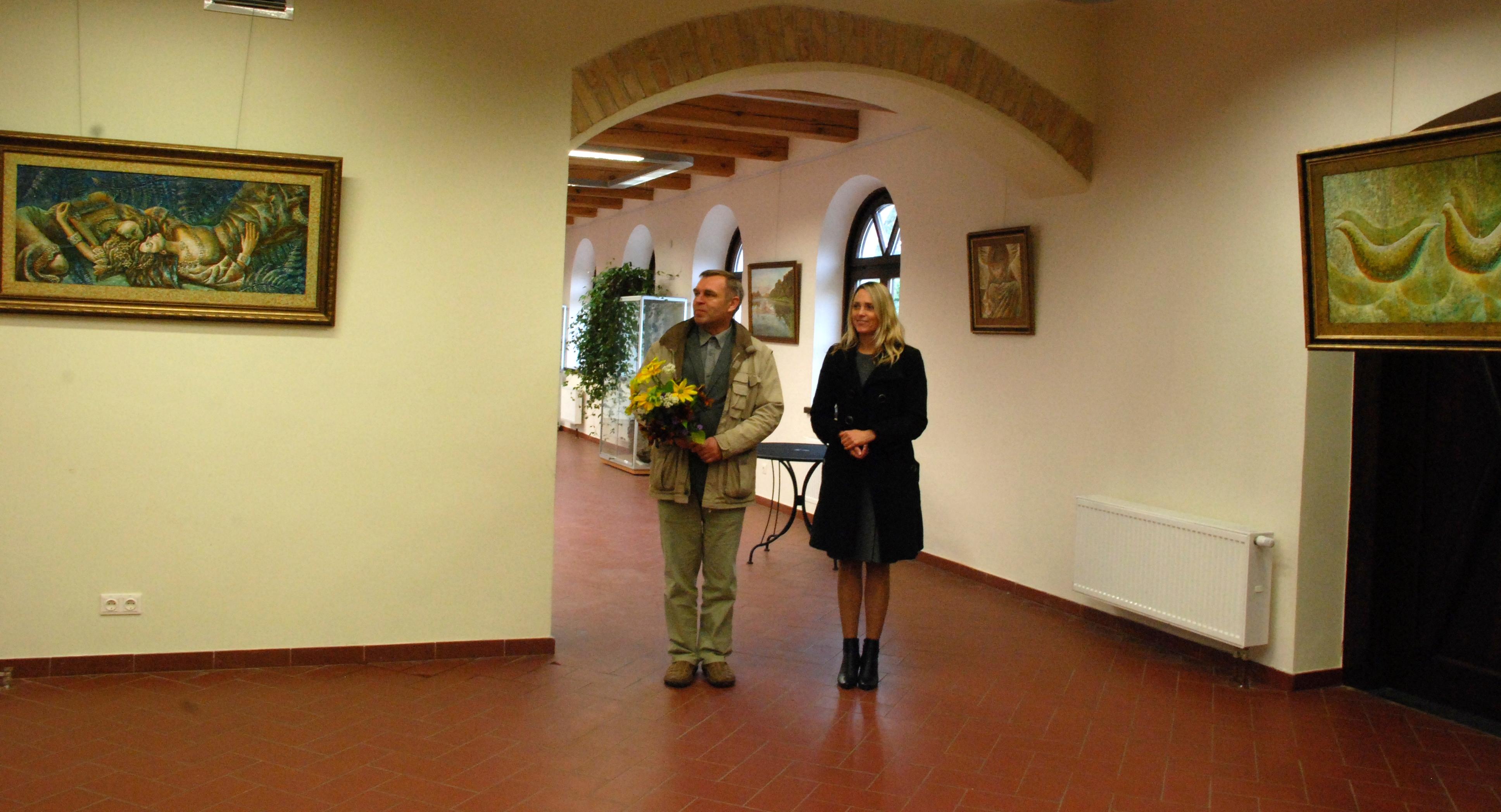 Eurikos Urbonaviciutes tapybos paroda 2012 m (3)