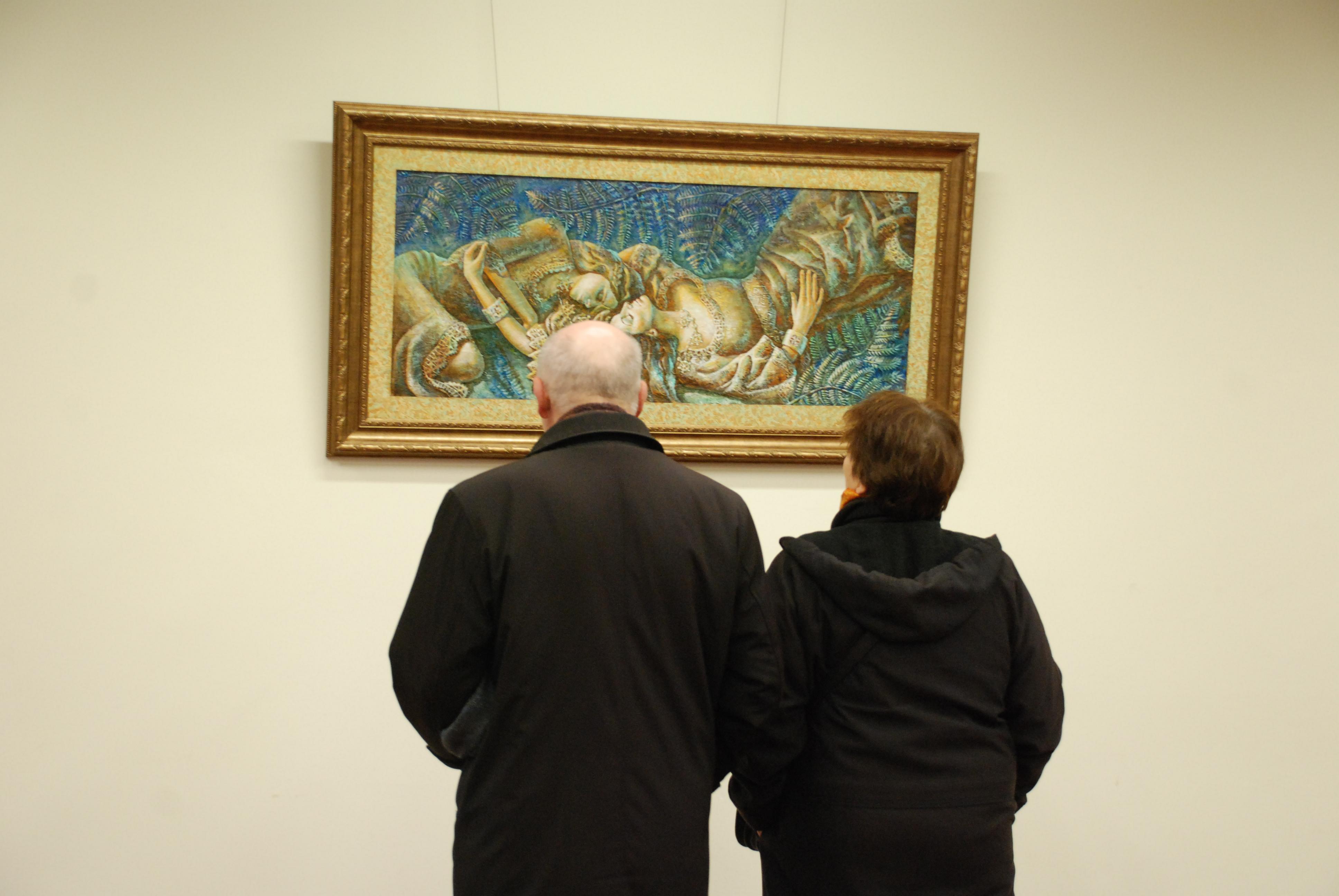Eurikos Urbonaviciutes tapybos paroda 2012 m (4)