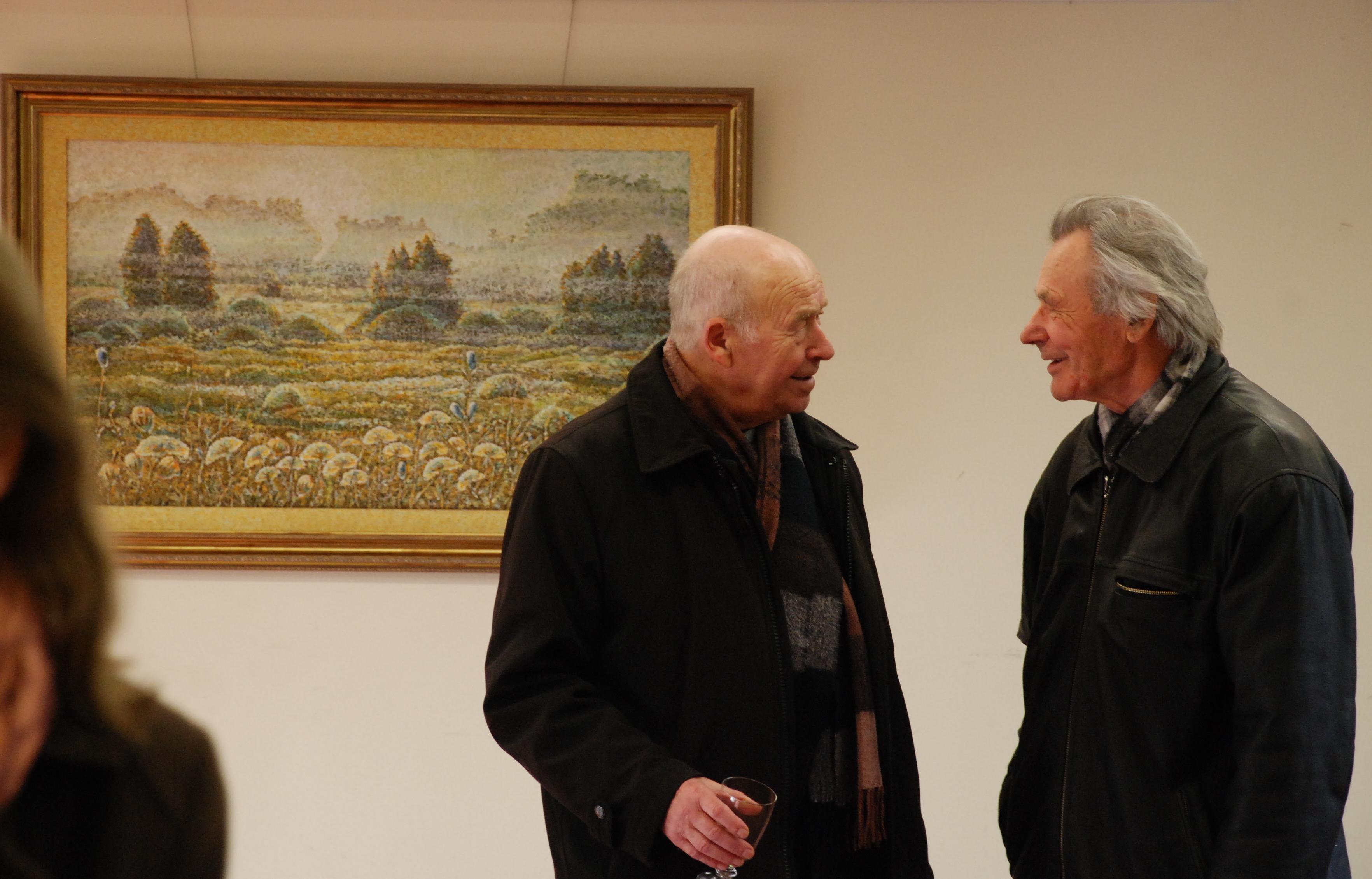 Eurikos Urbonaviciutes tapybos paroda 2012 m (6)