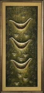 Eurikos Urbonaviciutes paveikslai