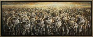 Eurikos urbonavičiūtės paveikslai